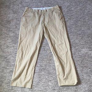 Jcrew Khaki pants